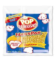 NaksPak