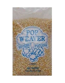 Pop Weaver - Four 12.5 lbs. bags